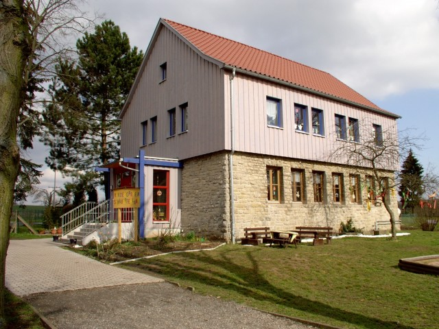 rippershausen1
