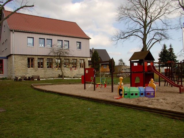 rippershausen2